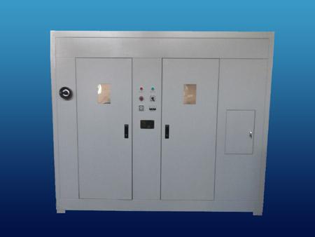 发电机中性点接地变压器柜(中山嘉明)